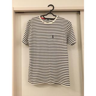 コーエン(coen)のコーエンTシャツ(Tシャツ/カットソー(半袖/袖なし))