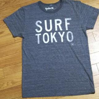 Hurley - 【値下げ】Hurley ハーレー Tシャツ Lサイズ