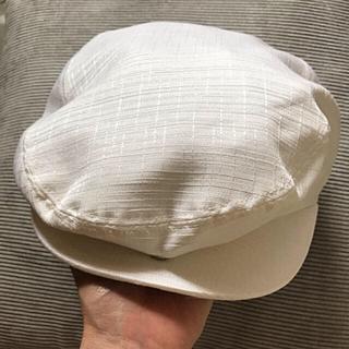 ドルチェアンドガッバーナ(DOLCE&GABBANA)の最終値下げ‼【6月末まで】︎DOLCE &GABBANA ハンチング帽(ハンチング/ベレー帽)
