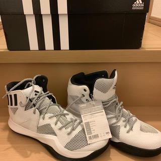 アディダス(adidas)の[アディダス] クレージー バウンス メンズ バスケットボール(バスケットボール)