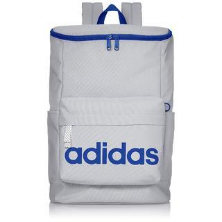 アディダス(adidas)のadidas リュックサック 20L ボックス型 グレートゥー(リュック/バックパック)
