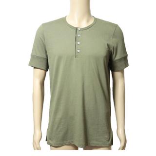 TOM FORD - トムフォード メンズTシャツ