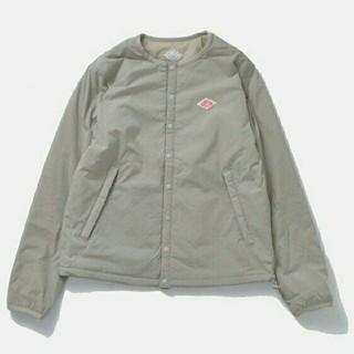 DANTON - 新品タグ付きDANTONインサレーションジャケット