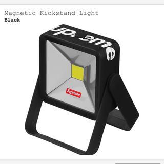 シュプリーム(Supreme)のSupreme Magnetic Kickstand Light ライト(その他)