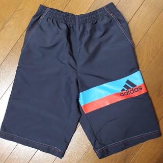 アディダス(adidas)の水着 アディダス 160(水着)