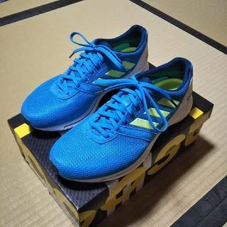 adidas - アディダス  ジャパンブースト4  26cm