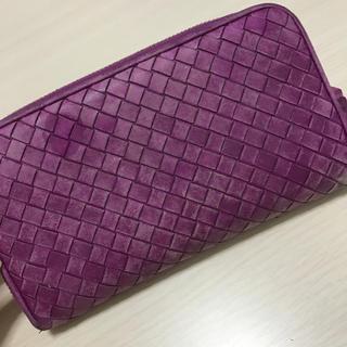 ボッテガヴェネタ(Bottega Veneta)のボッテガ 財布(財布)