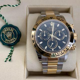 ロレックス(ROLEX)のROLEX DAYTONA Ref.116503(腕時計(アナログ))