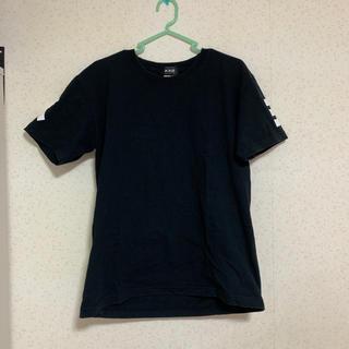 セ・バントゥア(XXlll)のセバントゥア tシャツ(Tシャツ/カットソー(半袖/袖なし))