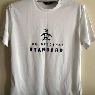 マンシングウェア(Munsingwear)のMunsingTシャツ Lサイズ(Tシャツ/カットソー(半袖/袖なし))