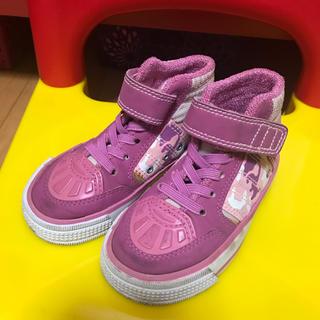 アディダス(adidas)のadidas 子供 靴 ベビー スニーカー 14cm(スニーカー)