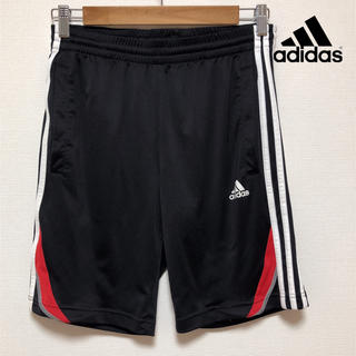 adidas - アディダス ハーフパンツ S