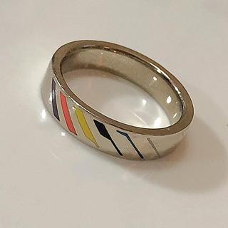 ポールスミス(Paul Smith)のポールスミス(リング(指輪))