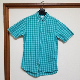コーエン(coen)のコーエン coen メンズ 半袖シャツ(Tシャツ/カットソー(半袖/袖なし))