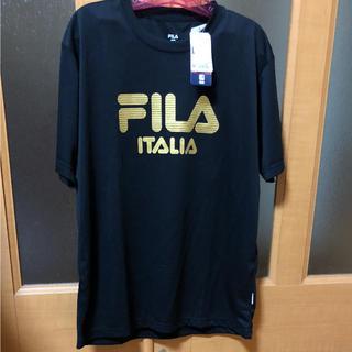 フィラ(FILA)のFILA  BIGTシャツ(Tシャツ/カットソー(半袖/袖なし))