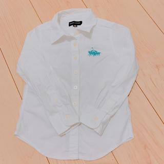 ラルフローレン(Ralph Lauren)のラルフローレン シャツ(ドレス/フォーマル)