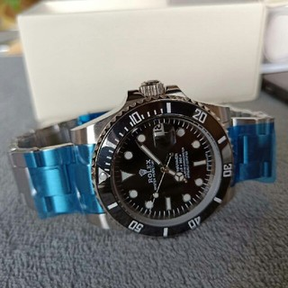 ROLEX - 美品 *v* ロレックス腕時計機械自動巻き防水未使用*v*