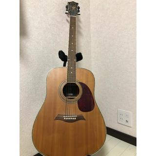 ヤマハ - YAMAHA アコギ アコースティックギター