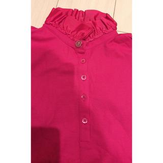 モンクレール(MONCLER)のモンクレール(ポロシャツ)