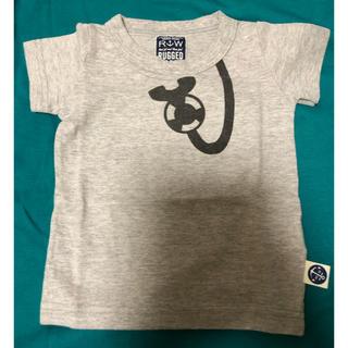 ラゲッドワークス(RUGGEDWORKS)のTシャツ(Tシャツ)