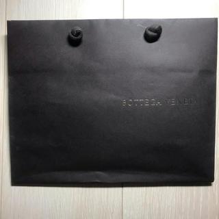 ボッテガヴェネタ(Bottega Veneta)のボッテガヴェネタ ショップバッグ 紙袋(ショップ袋)
