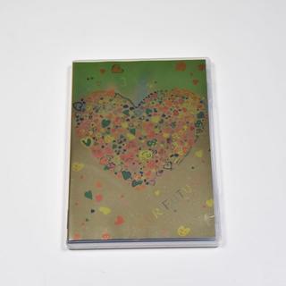 タッキー&翼 - 美品◆タッキー&翼◆LIVE 2011 OUR FUTURE◆初回限定盤◆DVD