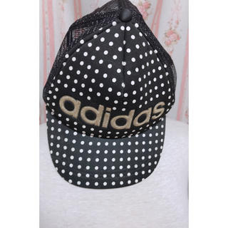アディダス(adidas)のアディダス 帽子 今日だけ特価(キャップ)
