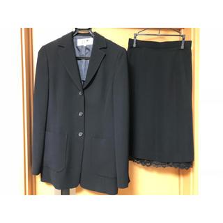 22e4109fb3030 23区 ワンピース スーツ(レディース)の通販 59点 | 23区のレディースを ...