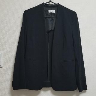 プラステ(PLST)のプラステ スーツ(スーツ)