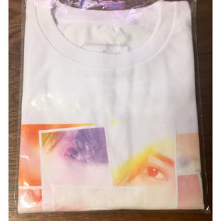 Sexy Zone - SexyZone PAGES Tシャツ