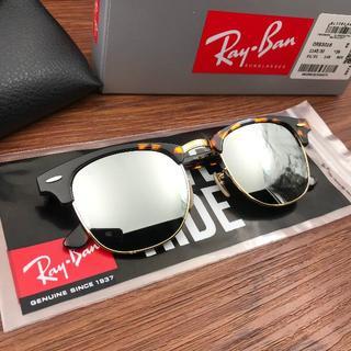 Ray-Ban - レイバン*RayBan サングラス RB3016-1145-30