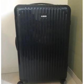 リモワ(RIMOWA)のリモワ RIMOWA サルサエアー スーツケース(トラベルバッグ/スーツケース)