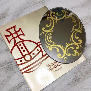 Vivienne Westwood - Vivienn Westwood *ムック本+付録 ミラー*保管による小キズあり