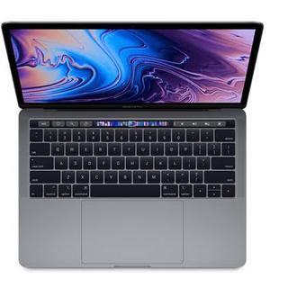 Apple - 【美品】Apple MacBook Pro 13インチ 2017