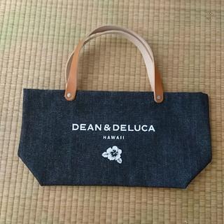 DEAN & DELUCA - DEAN&DELUCA ディーンアンドデルーカ トートバッグ ハワイ限定