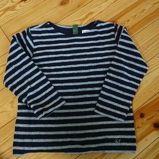 ドアーズ(DOORS / URBAN RESEARCH)のURBAN RESEARCH 子供服 長袖Tシャツ(Tシャツ/カットソー)
