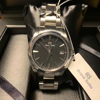 グランドセイコー(Grand Seiko)のGRAND SEIKO SBGX261 Heritage Collection(腕時計(アナログ))
