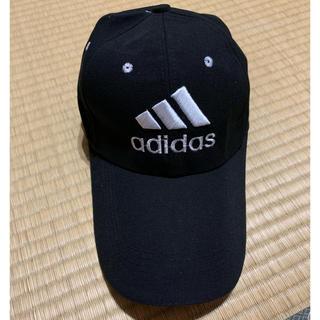 adidas - adidasアディダス男女兼用キャップ