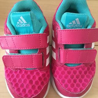 adidas - adidas 靴 スニーカー