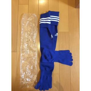 adidas - adidas / サッカーストッキング