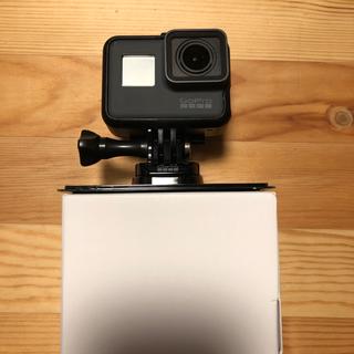GoPro - GoPro 5