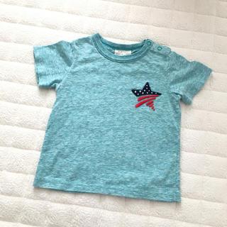 daddy oh daddy - ダディオダディ  95  Tシャツ