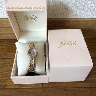 ディズニー(Disney)の腕時計  ディズニー  (腕時計(アナログ))
