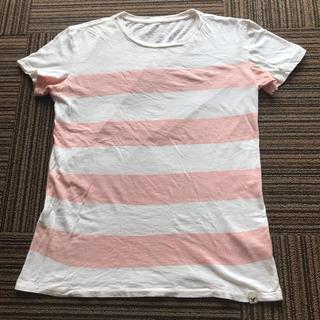 アメリカンイーグル(American Eagle)のアメリカンイーグル  US  Sサイズ(Tシャツ/カットソー(半袖/袖なし))