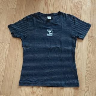 Courreges - 断捨離  クレージュ Tシャツ