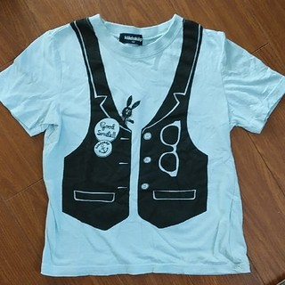 kladskap - kladskap Tシャツ