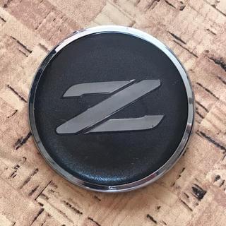 ニッサン(日産)のフェアレディZ32 エンブレム(車種別パーツ)