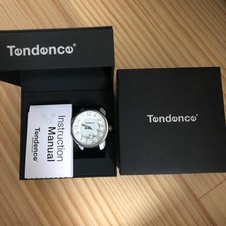 Tendence - tendence 箱付き
