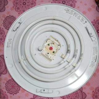 コイズミ(KOIZUMI)のシーリングライト コイズミ(天井照明)