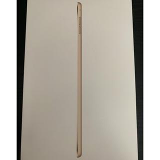 Apple - 【美品】iPad mini 4 Wi-Fi Cellular 16GB
